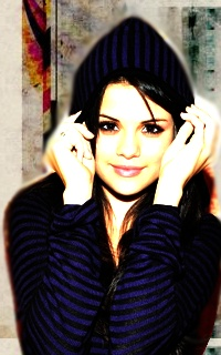 Welcome to My World :) Selena10