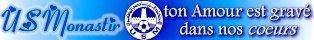 USM - ESTCoupe de Tunisie (quarts de finale) 16267_10