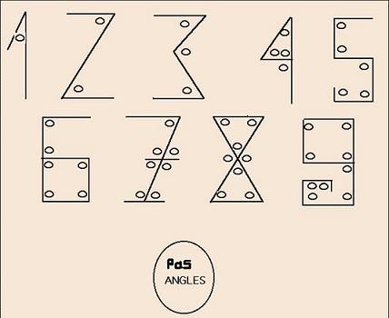 Les chifres Arabes Image-10