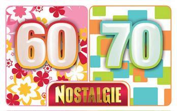 [nostalgie] chansons des années 60/70 Picto-10