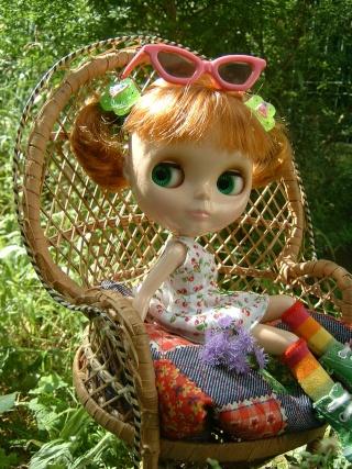 Prima Dolly Aubrey (PD2A) // RBL Dscf0028