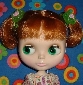 Prima Dolly Aubrey (PD2A) // RBL Dscf0029