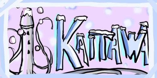 Kaitawa Kaitaw10