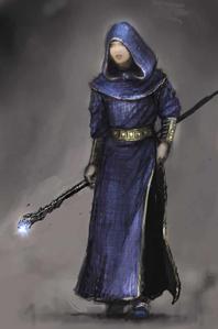 Hopitaux Priest11
