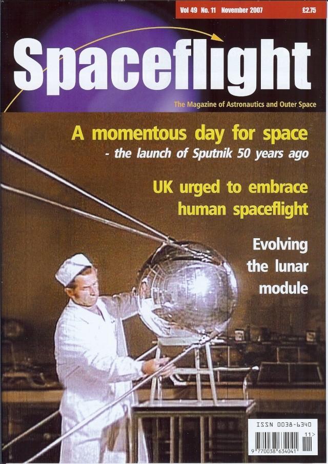 Spaceflight 49/ 11 november 2007 10-31-10
