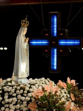 Sainte fête de Notre-Dame* du Rosaire!! Nd_de_12