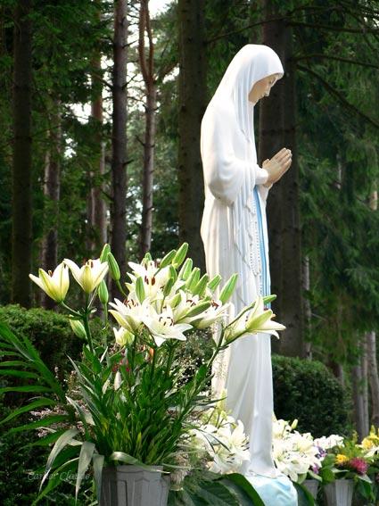 Solennité de la Bienheureuse Vierge Marie* Nd_des10