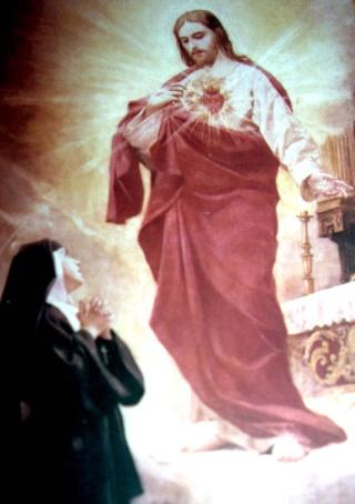 Fête de sainte Marguerite-Marie! Sacra-10