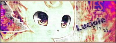 Galerie de Tchii001 Mimi10