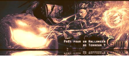 [VOTEZ ! ] Battle entre Tchii001 et Nyteshade Dark Desires Sign_c10