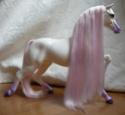 [BARBIE] Une partie de mes Barbies p1 et surtout mes CHEVAUX ! Diva_110