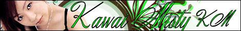 Kawai-Misty Image210
