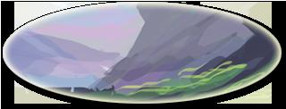 Les Régions Sauvages Delta10