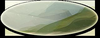 Les Régions Sauvages Plaine10