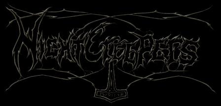 Helgardh, Taverne des NightCreepers