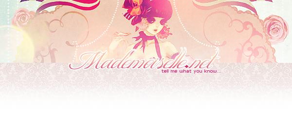 Agdistis Madcon10