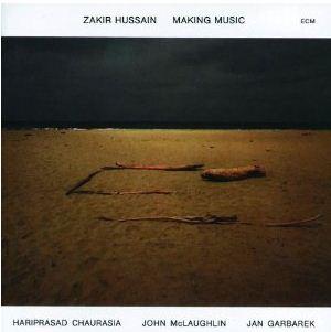 La musique classique Indienne 0c13