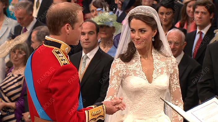 PRINCE WILLIAM  & CATHERINE  MIDDLETON 26682810