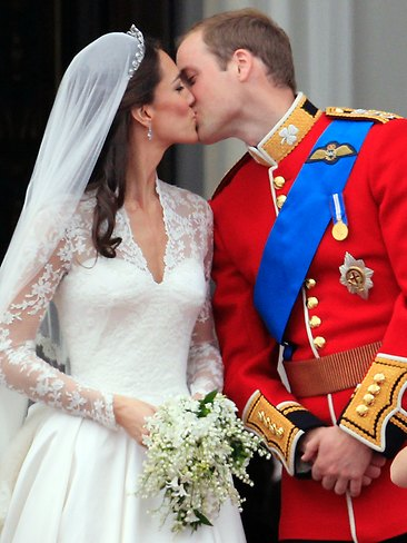 PRINCE WILLIAM  & CATHERINE  MIDDLETON 26836510