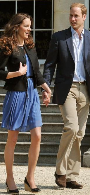 PRINCE WILLIAM  & CATHERINE  MIDDLETON Articl23