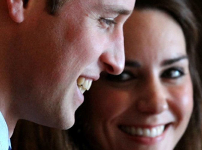 PRINCE WILLIAM  & CATHERINE  MIDDLETON Kate-e10
