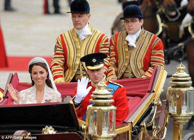 PRINCE WILLIAM  & CATHERINE  MIDDLETON Untitl10