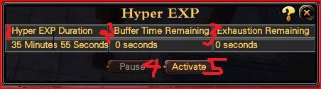 Hyper Exp stone Captur10