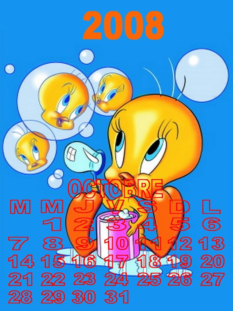 Octobre2008 1p5fzd10