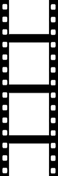 Mariage en noir et blanc - Page 2 33vww010