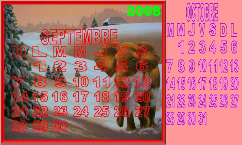 Septembre/octobre2008 753h5w10