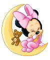 Le monde de Mickey 8g60bl10