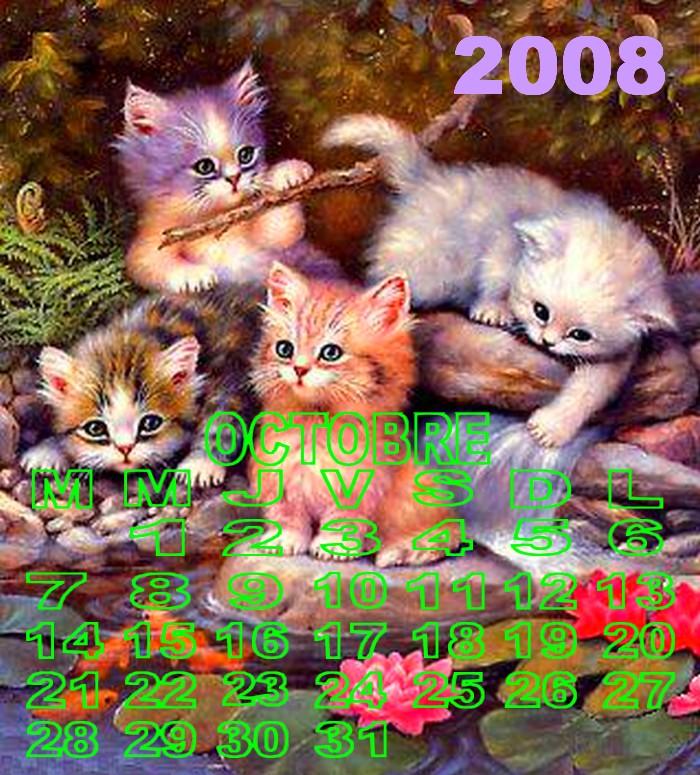 Octobre2008 9ofz5a10
