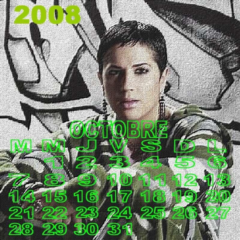 Octobre2008 9rkaym10