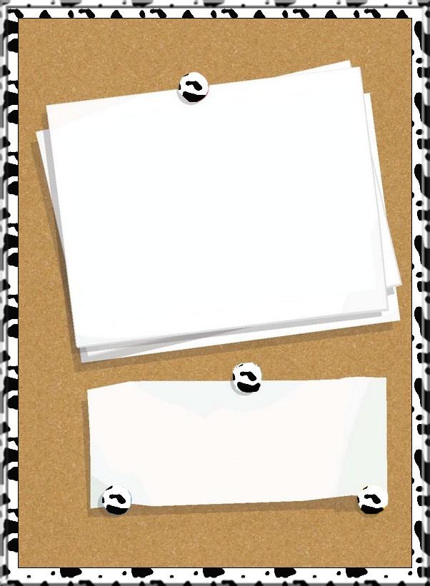 Cadre pour photo. - Page 2 Abc1_111