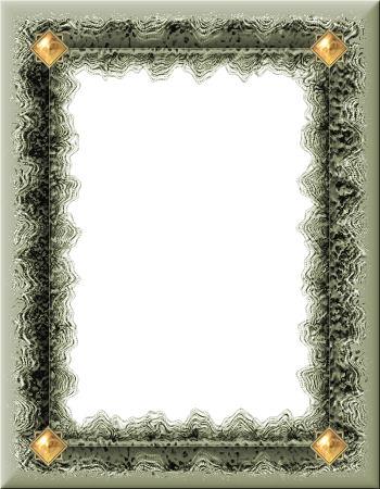 Cadre pour photo. - Page 2 Abc1_514