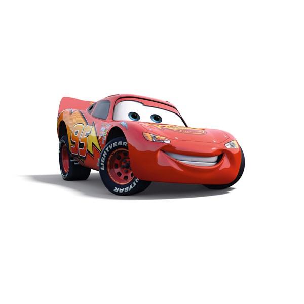 The cars Eve86c10