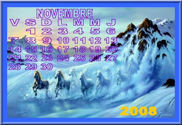 Novembre 2008 Hdvwdj10