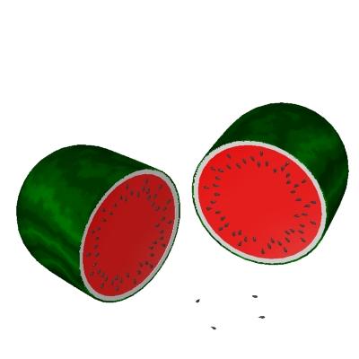 Les fruits et les légumes. - Page 3 Nourri14