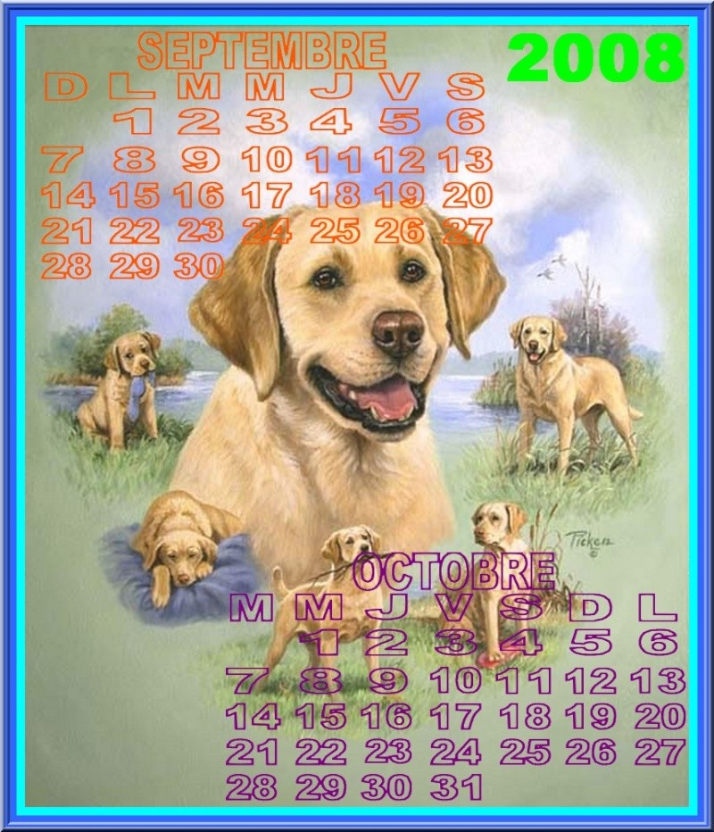 Septembre/octobre2008 Oklf2k10