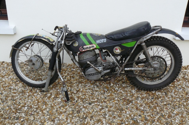 A VENDRE AVANT DIVORCE Bultac10