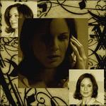 La galerie de Calleigh - Page 3 Sara_g10