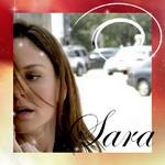 La galerie de Calleigh - Page 3 Sara_m10