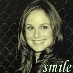La galerie de Calleigh - Page 3 Smile_10