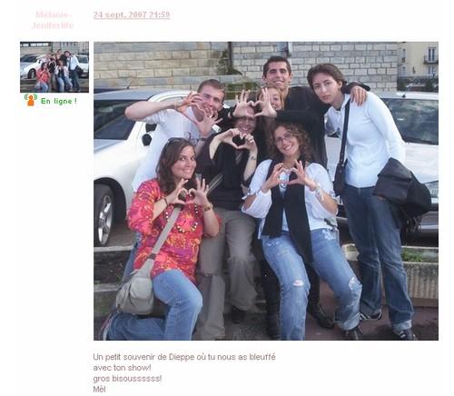 Le Myspace de Jenifer - Page 3 Jl11