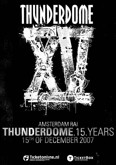 [THUNDERDOME 15 YEARS - Amsterdam RAI] - 15 Decembre 2007 - Page 4 Tdxv10