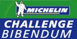 [Actualité] Citroën au Challenge Bibendum à Shanghai Bib10