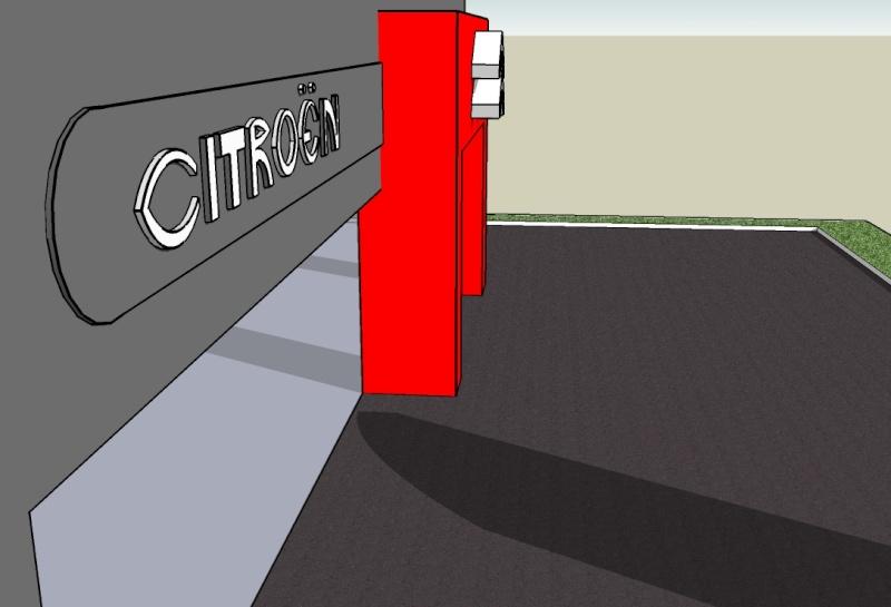 [Graphisme] Les concessions Citroën Citroe13