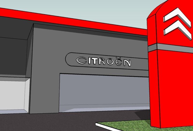 [Graphisme] Les concessions Citroën Citroe15