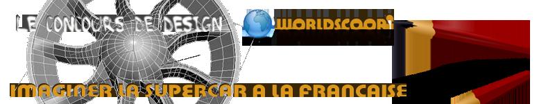[Important] Le premier concours de design WS Concou10