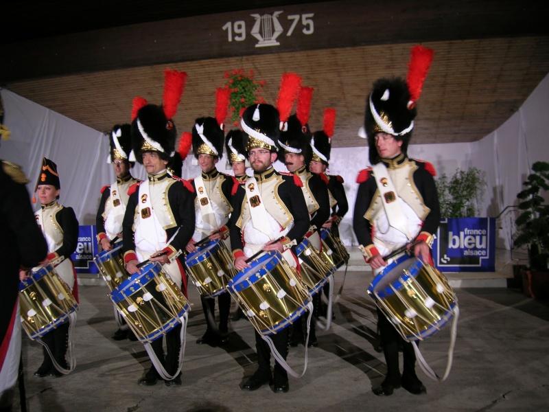Concert de musique militaire Concer13